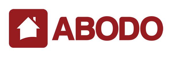AppPartner Abodo logo