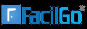 AppPartner FacilGo logo