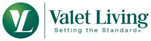AppPartner Valet Living logo