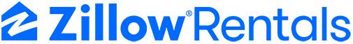 AppPartner Zillow Rentals logo