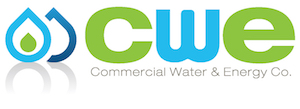 AppPartner CWE logo