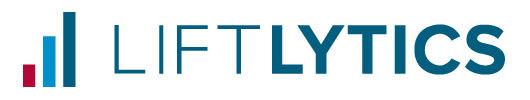 AppPartner LiftLytics logo