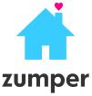 AppPartner Zumper logo