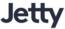 AppPartner Jetty logo
