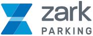 AppPartner Zark Parking logo