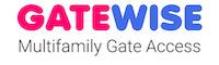 AppPartner Gatewise logo