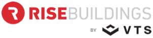 AppPartner Rise Buildings logo