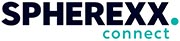 AppPartner Spherexx Connect logo