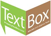 Property TextBox