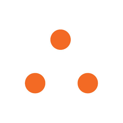 Analytics Contributor at RealPage