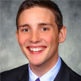 Cameron McIntosh