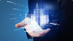 PropertyManagementInsider Blog