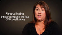Renters Insurance For Multifamily Industry Realpage