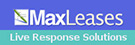 Max Leases