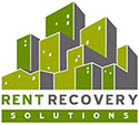 Rent Recovery
