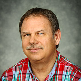 Mike Kolb