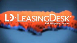 leasingdesk screening and renters insurance is now realpage