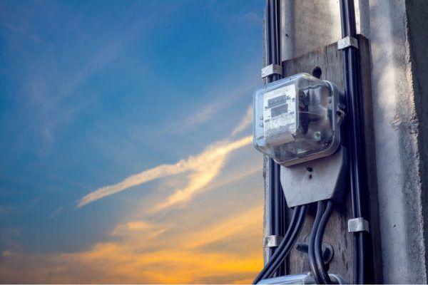 Utility Billing Services Blog Post Image