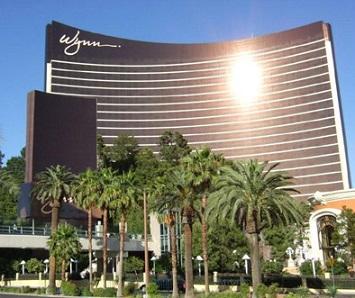 Synn Las Vegas