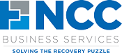 logo NCC Business Services of America