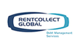rent collect global