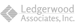 Ledgerwood Associates, Inc