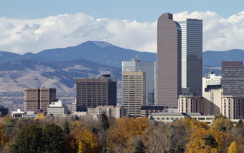 The Retail, Light Rail Premium: Denver Apartment Market Case Study