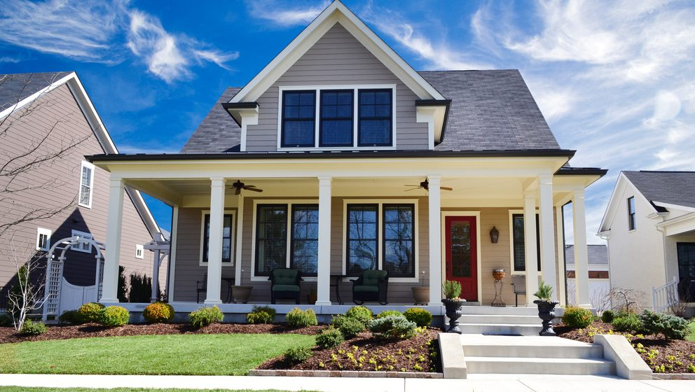 U.S. Homeownership Rate Hits a Recent High | RP Analytics