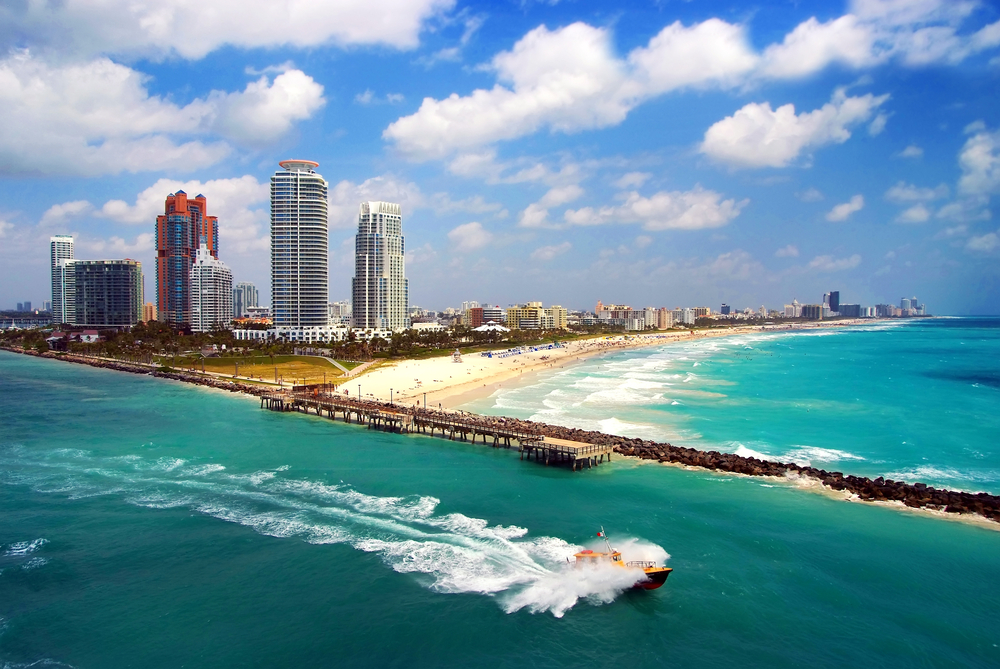 After Strong 2018, Performance Across Florida's Major Markets Slows
