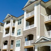 affordable housing apartment data