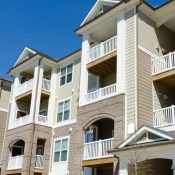 apartment multifamily market