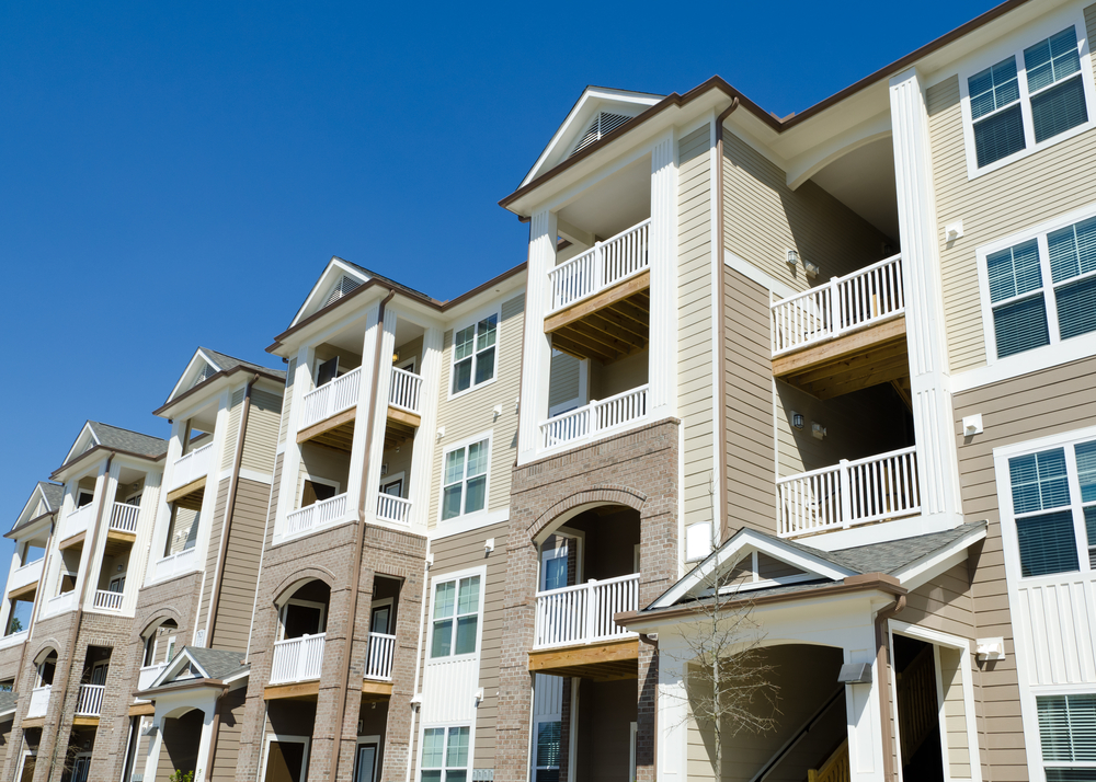Where Are Affordable Housing Units at Greatest Risk of Expiring?
