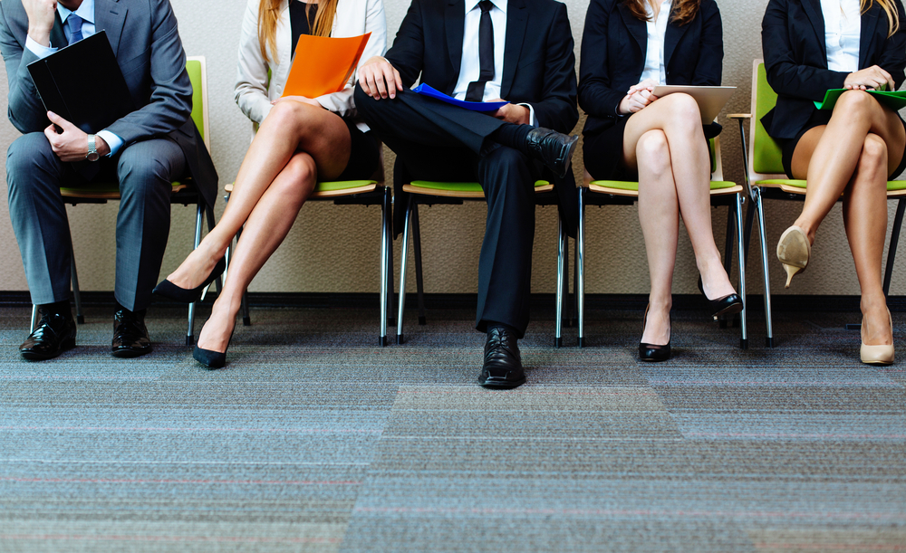 Large Metros Lead Employment Gains in the Latest Data