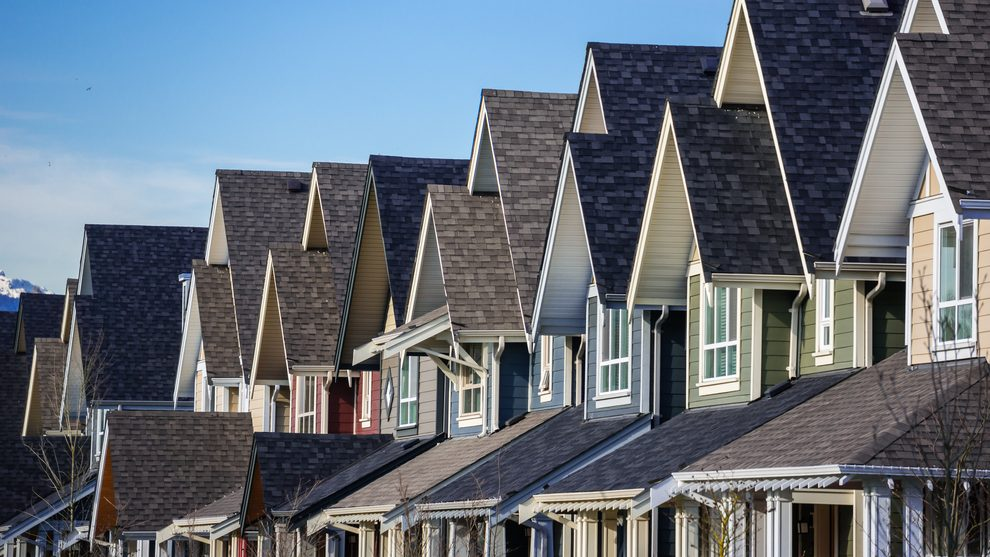 NMHC Panel Makes a Case for the Suburbs