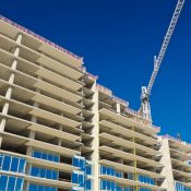 apartment construction completion trends