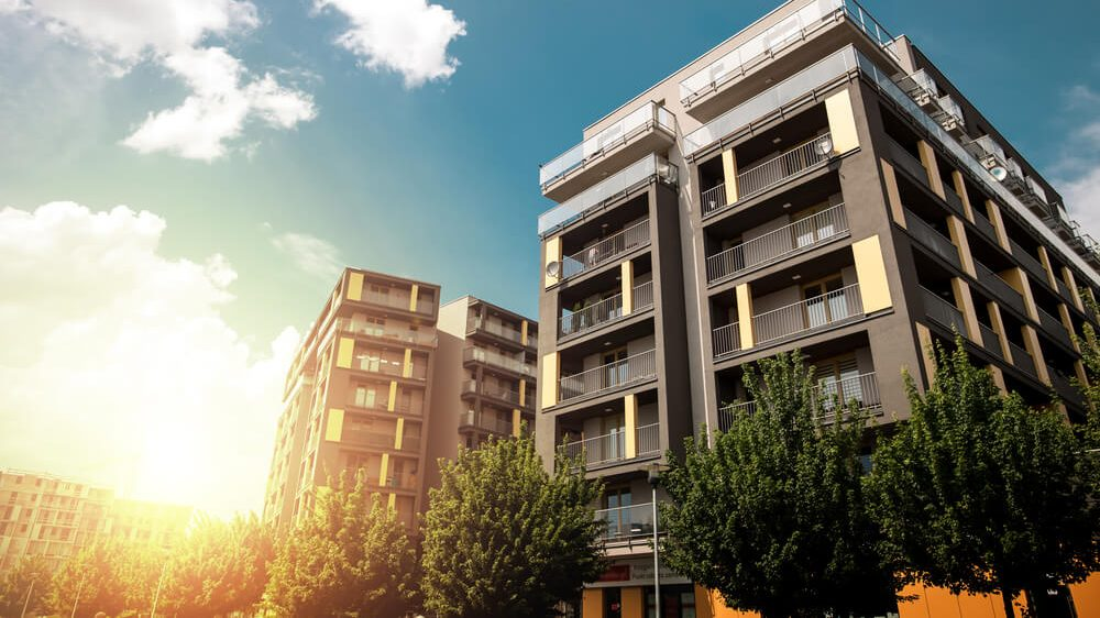 Multifamily Market Outlook: Is There Fuel Left in the Tank?