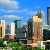 atlanta ga apartment market research report