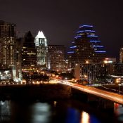 Austin Apartment Market Data