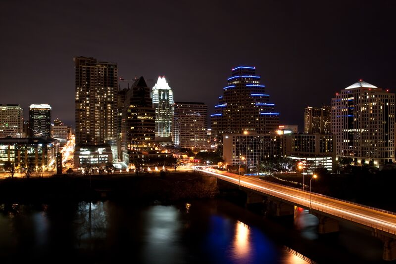 In Austin, Supply Surges and a Performance Lull Follows