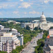 Washington DC Apartment Market Dynamics