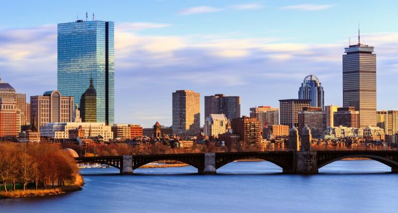 Will Continued Development, Affordability Challenges Derail Boston's Rent Momentum?