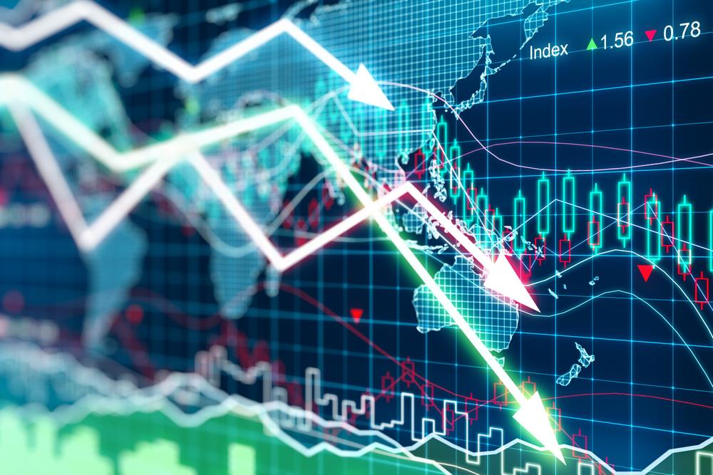 Is the Next Recession Near? Three Scenarios to Consider