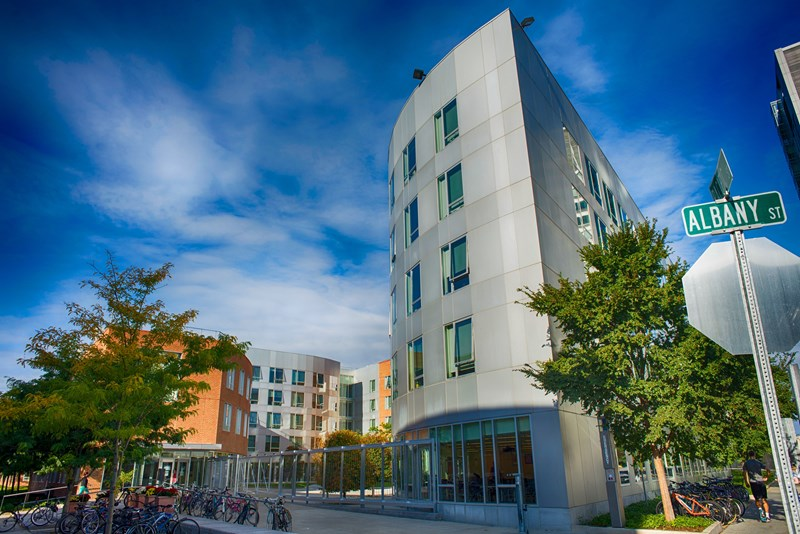 Is Student Housing Recession-Proof?