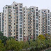 Vision 2030 Apartment Report