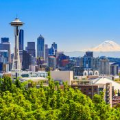 Seattle Rent Growth Market Momentum