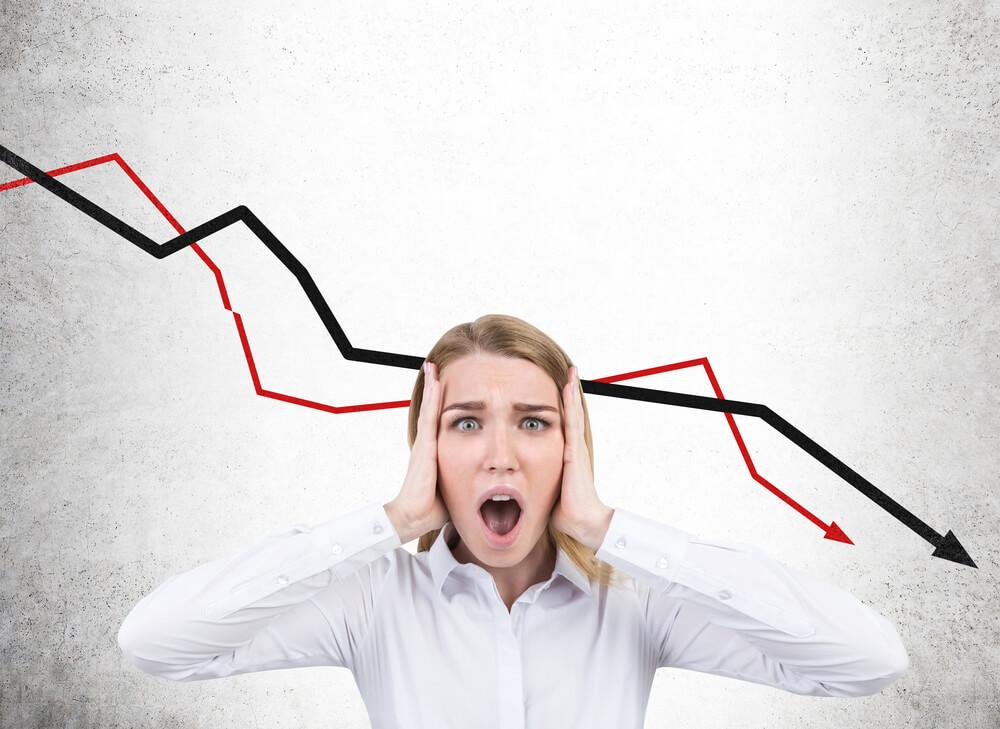 Job Growth Decline + Peak Apartment Supply = Rent Growth Drop