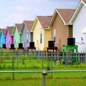 Millennials Buying Homes Data