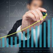 REIT Revenue Growth Data