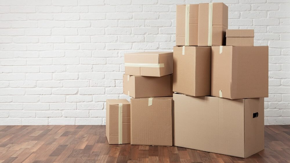 Three Factors That Influence Apartment Turnover
