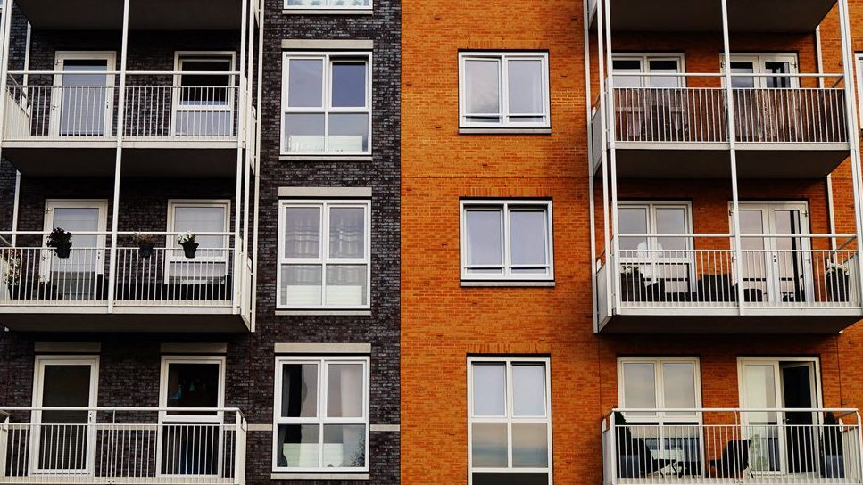 U.S. Apartment Occupancy Tightens in February, Rent Growth Remains Solid